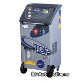 Cтанция автомат. для систем кондиционирования RR500-1234Plus