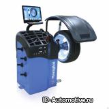 Балансировочный стенд автоматический GP4.140R