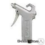 Обдувочный пистолет Sata 15156