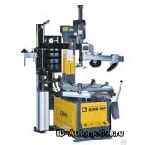 Стенд автомат шиномонтажный для легковых автомобилей Sice S45TOP/200