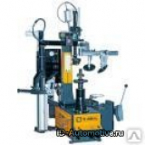 Стенд шиномонтажный супер автоматический S48 PL/ 220 вольт. инвертор