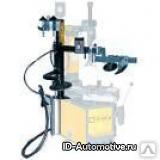 Вспомогательные устройства для шиномонтажных стендов SICE PT 150