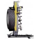 Аксессуары для балансировочных стендов для легковых автомобилей Sice SL 80