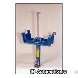 Домкрат Slift H5/750 канавный гидравлический c ручным приводом