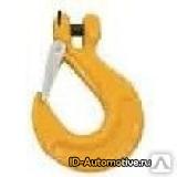 Большой крюк 50102051
