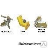 Зажимы для Mercedes, BMW, Honda, Rover 90201910