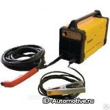 Аппарат плазменной резки 230В SP204001