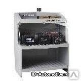Шкаф для зарядки АКБ BC6