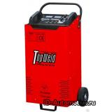 Пуско-зарядное устройство TW-650