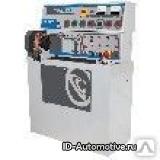 Стенд электрический для проверки стартеров и генераторов EB380ProfiInverter