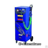 Генератор азота 60 л/мин TopAuto-Spin NTS36, мобильный
