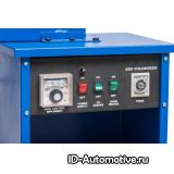 Вулканизатор V1