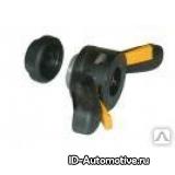 Аксессуары для балансировочных стендов для легковых автомобилей GHI