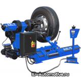 """Шиномонтажный стенд для грузовых колес 14-26"""" 380В МТ-290 (588)"""