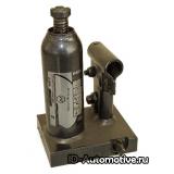 Домкрат гидравлический (бутылочный) Nordberg MG-2, 2 т