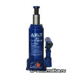 Домкрат бутылочный 4т T20204