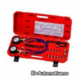 Комплект для определения давления в тормозной системе, A101005